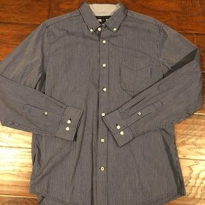 Tommy Hilfiger men's L shirt